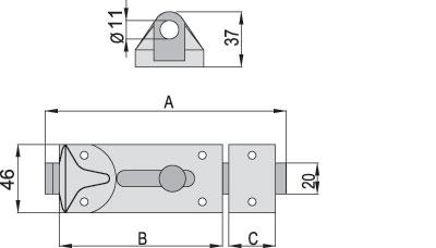 Načrt artikla
